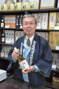 1704_賀茂鶴酒造02