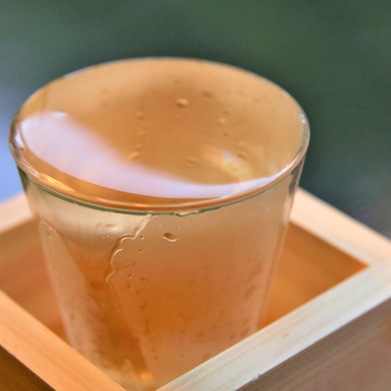 酒まつり日本酒酒選び