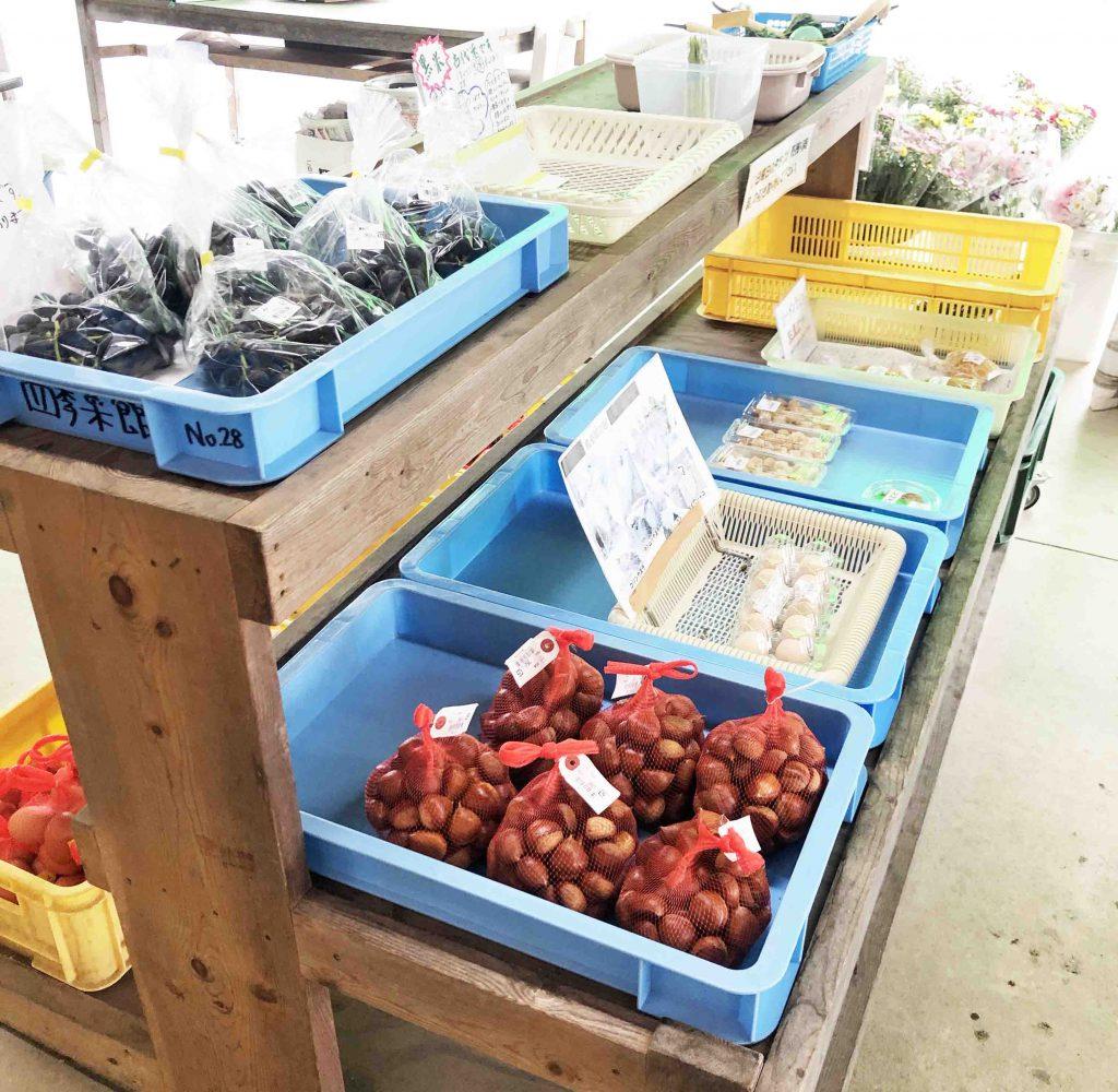 豊栄四季菜館東広島